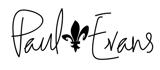 Paul Evans logo.png