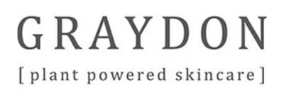 Graydon Skincare