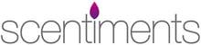 little logo.png