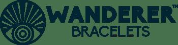 Wanderer Bracelets logo