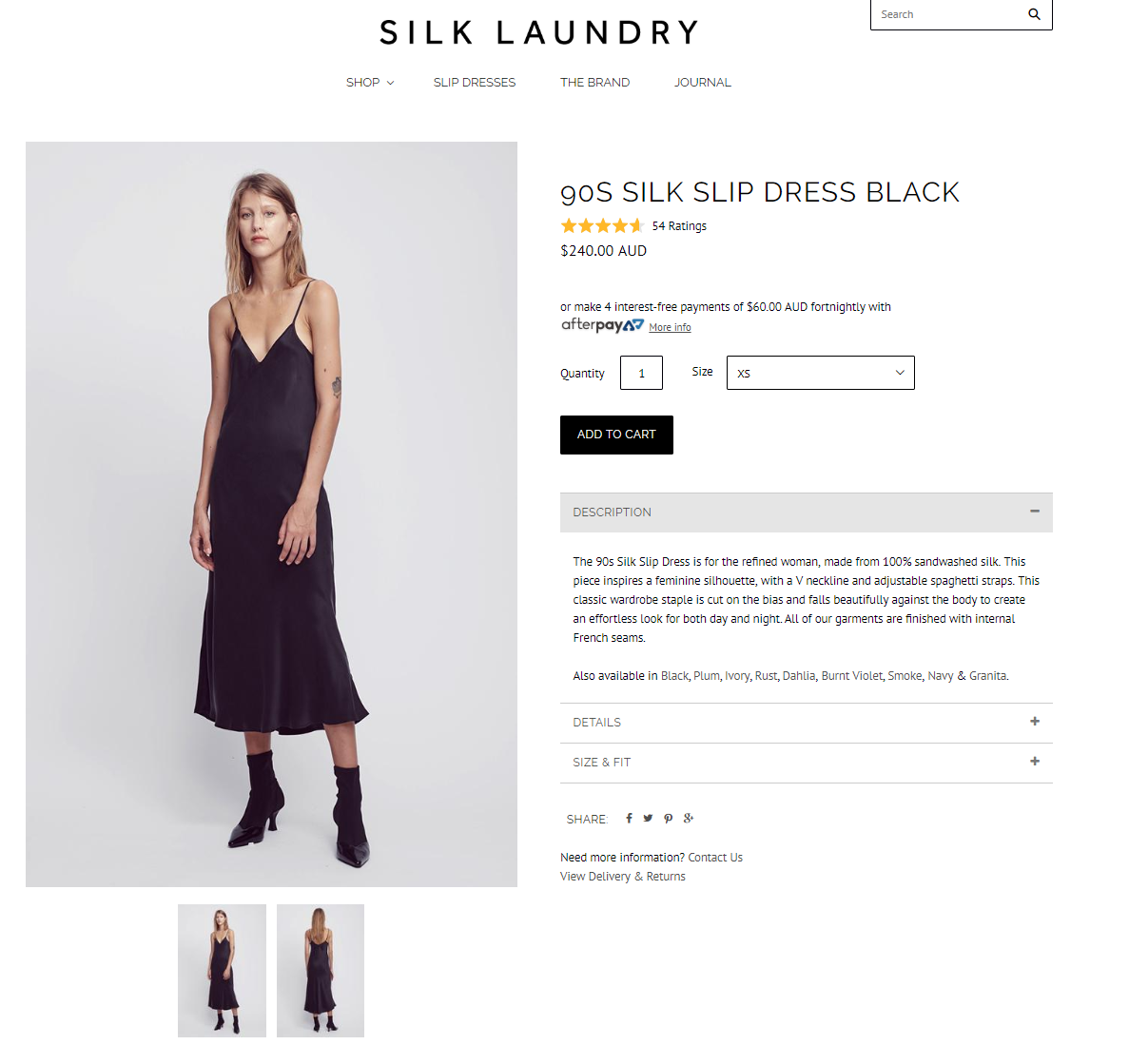 silk laundry.png